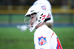 PH United Lacrosse 5.18.19-28