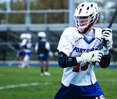 PH United Lacrosse 5.18.19-22