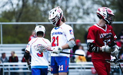 PH United Lacrosse 5.18.19-19