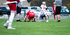 PH United Lacrosse 5.18.19-15