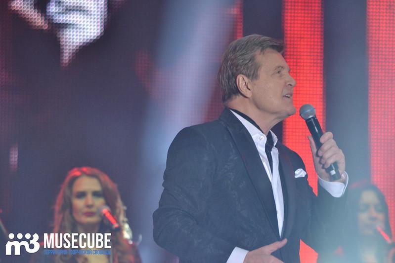 concert_pobednaya_vesna_041