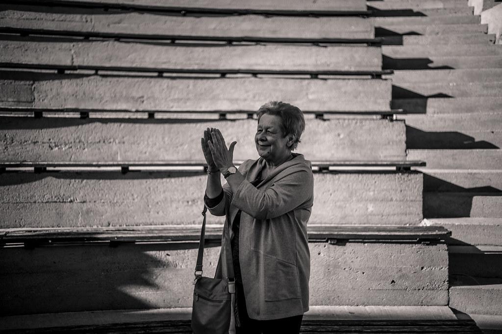 8 мая 2019, Прибытие в Польшу. Экскурсии по православным храмам. Концерт мужского хора в Гайновке / 8 May 2019,Arrival in Poland. Excurtions to polish ortodox churches. Male choir concert in Hajnówka