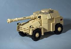 Eland Mk. 7 90