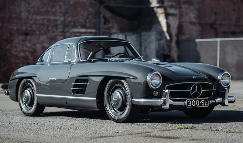 690c777c-mercedes-300sl-gullwing-06