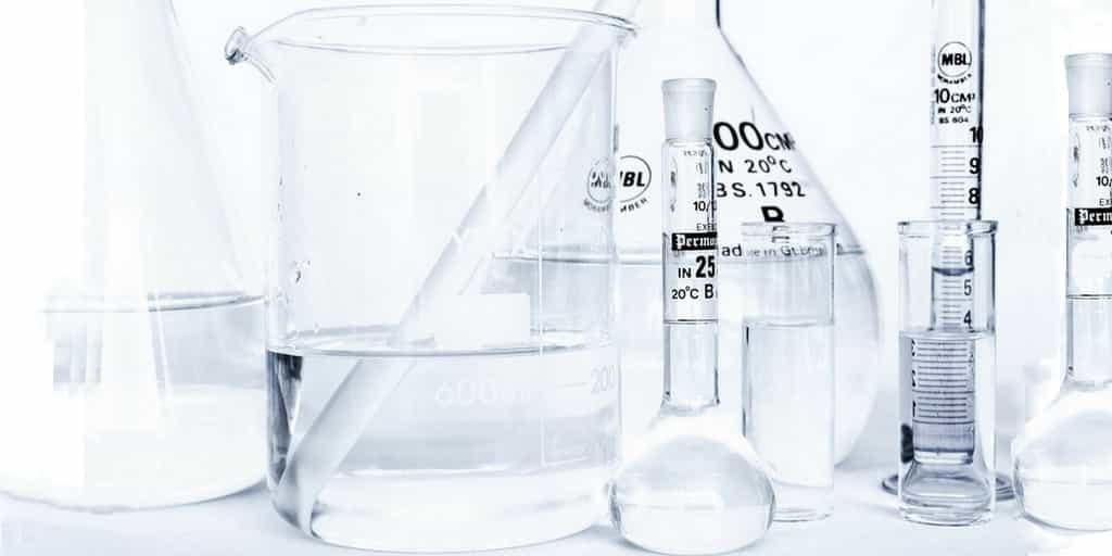 pour-voir-enzymes-plus-facilement