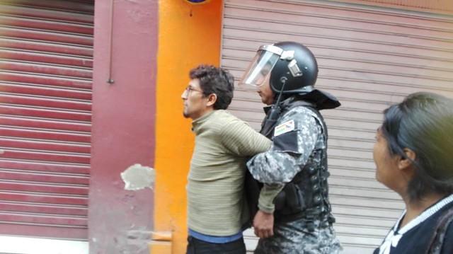 profesor detenido cochabamba 8_n