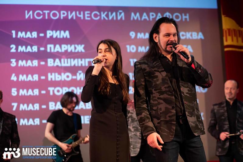 hor_turezkogo_muzei_pobedy-60