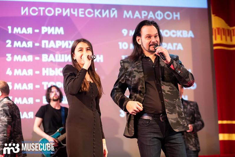 hor_turezkogo_muzei_pobedy-58