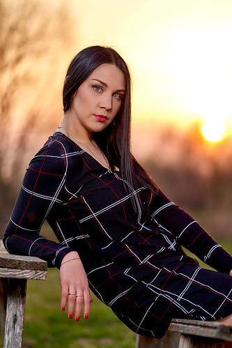 Svetlana   by SalikovDmitriy