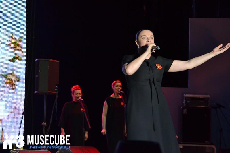 concert_pobednaya_vesna_034