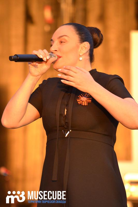 concert_pobednaya_vesna_008