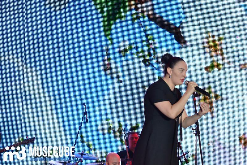 concert_pobednaya_vesna_033