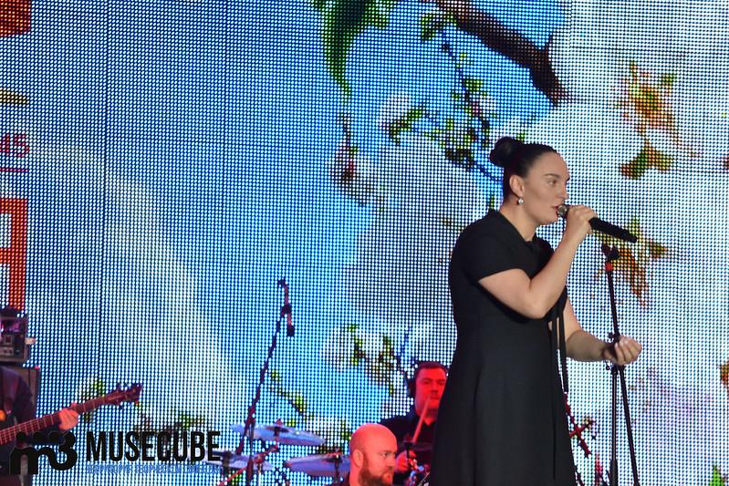 concert_pobednaya_vesna_023