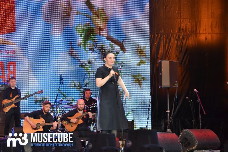 concert_pobednaya_vesna_011