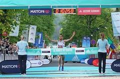 Naturalizovaný Ital Rachik vyhrál ve Varech a vede EuroHeroes Challenge
