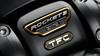 Triumph 2500 Rocket III TFC 2019 - 21