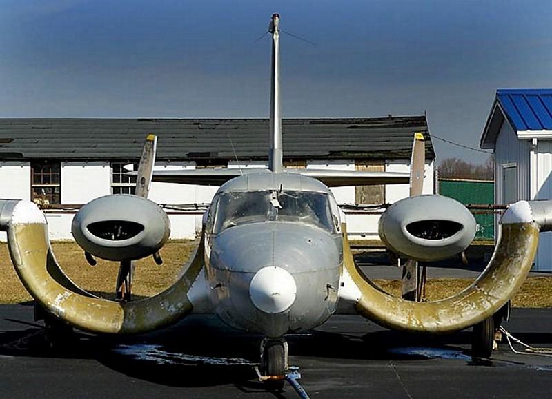 커스터 채널 날개 CCW-5STOL00005