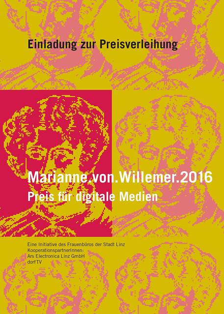 Marianne.von.Willemer Preis