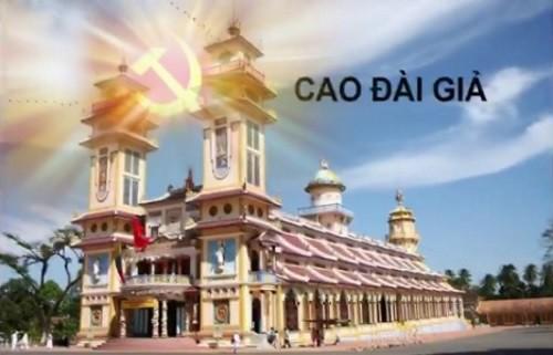 thanhthat_caodai