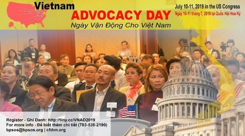 advocacy_day
