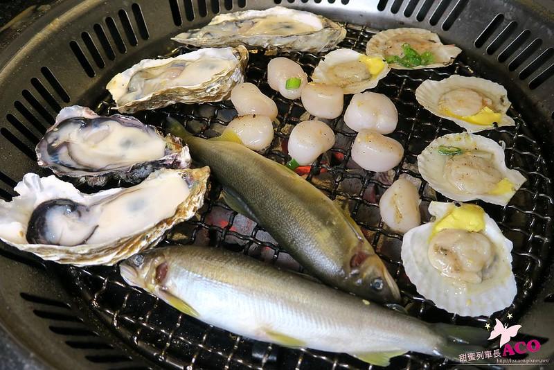 瓦崎燒烤IMG_6600