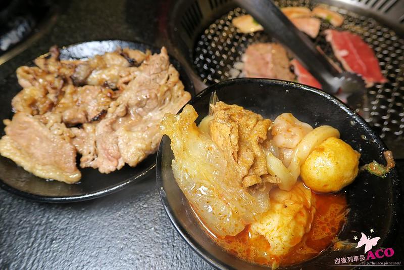 瓦崎燒烤IMG_6597