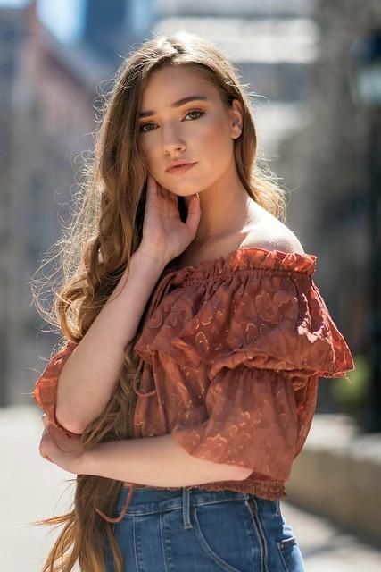 Lovely-Lydia