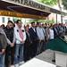 bayrampaşatv posted a photo:BİKLİÇ AİLESİNİN ACILI GÜNÜ www.bayrampasa.tv/biklic-ailesinin-acili-gunu/