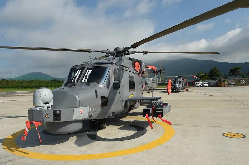 AW159-Wildcat-Spike-NLOS-Korea-c2016-tw-1