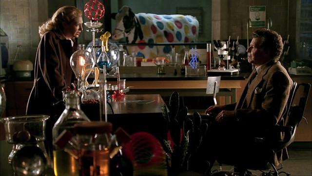 Fringe - 2x19- Betty Marrón -03b