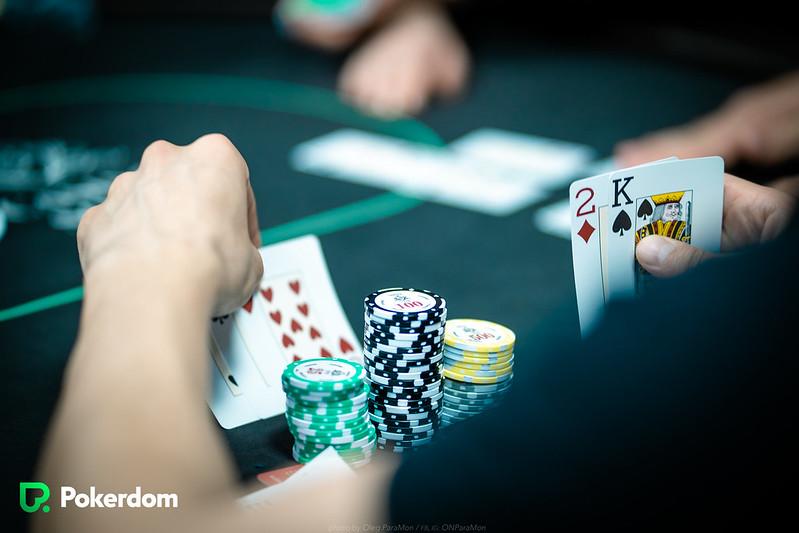 официальный сайт казино с реальными выплатами