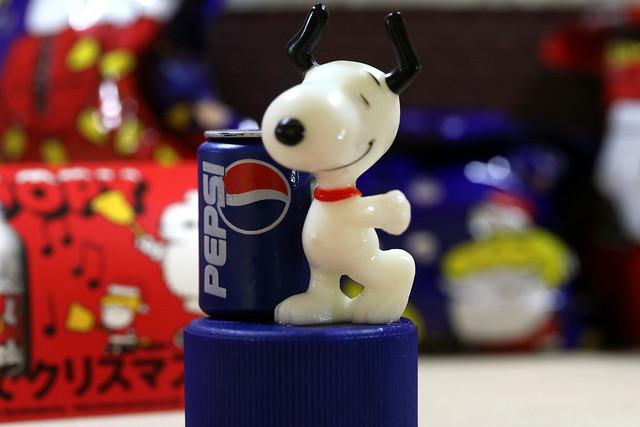 Happy Pepsi - Bijou Planks 139/365