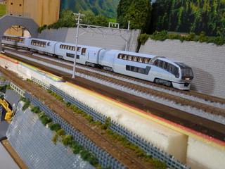 left-rear-corner-2019-05-19_01 | by railsquid