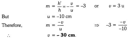 NCERT Solutions for Class 10 Science Chapter 10 Intext Questions 171 Q2
