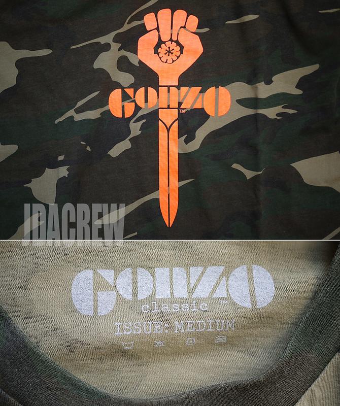 goncamo may1b1