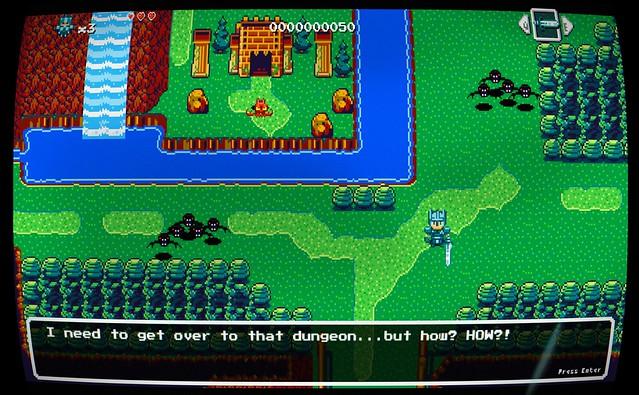vgm_adventuregame_03