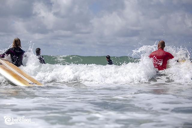 Surf 7 aprile 2019