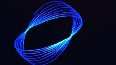 Tanja Fischer - Spiral