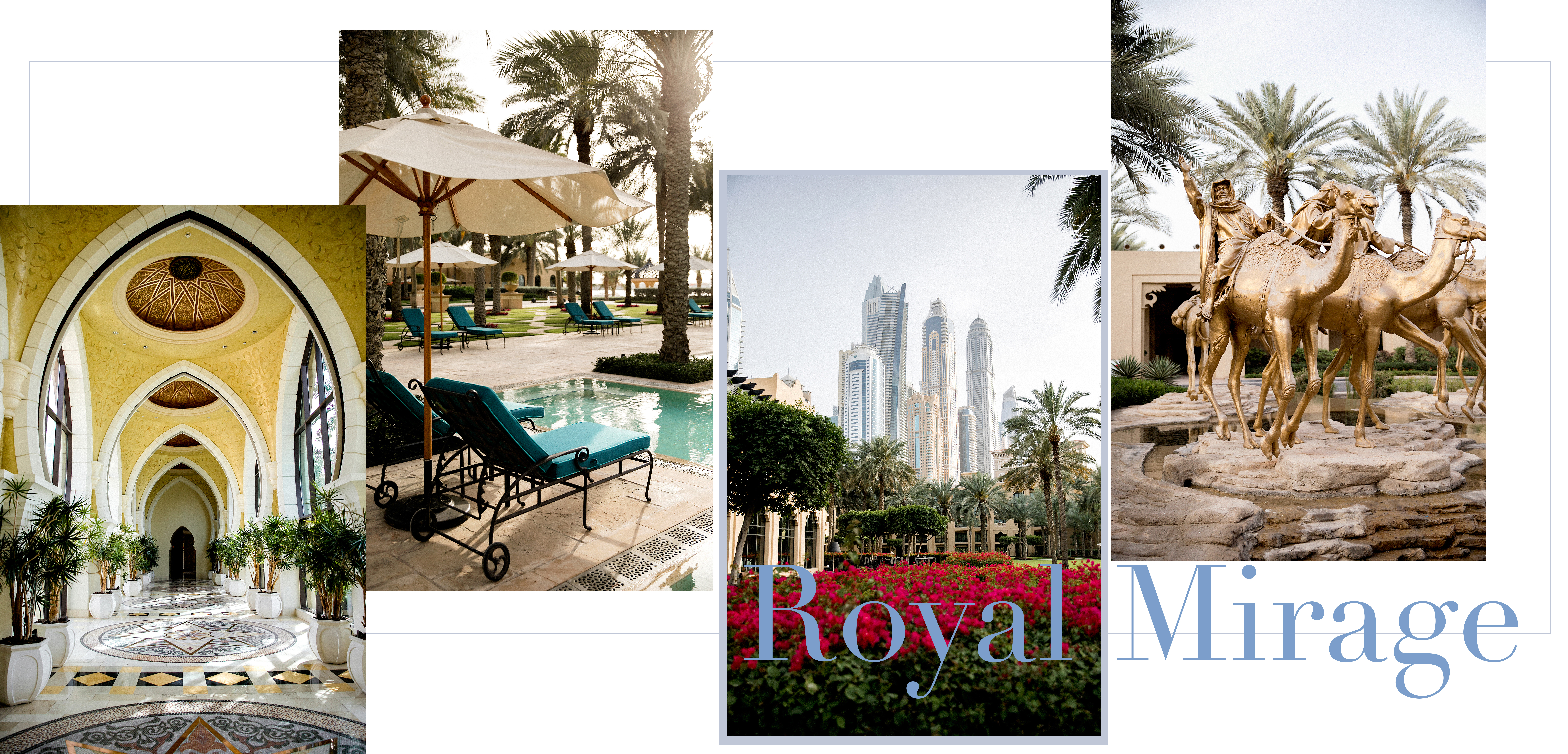 Dubai_by_HanaLeVan8