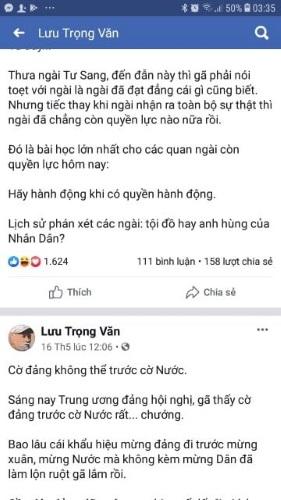 luutrongvan_thoi_ong_dudu