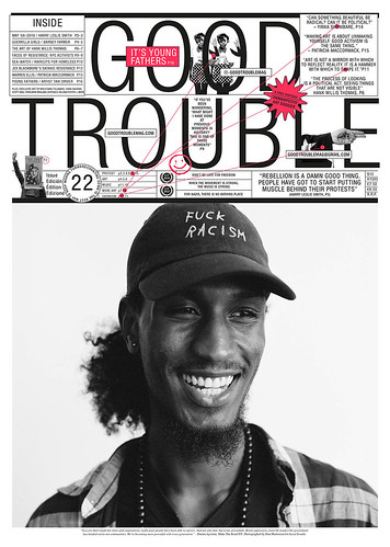 Good-trouble-22