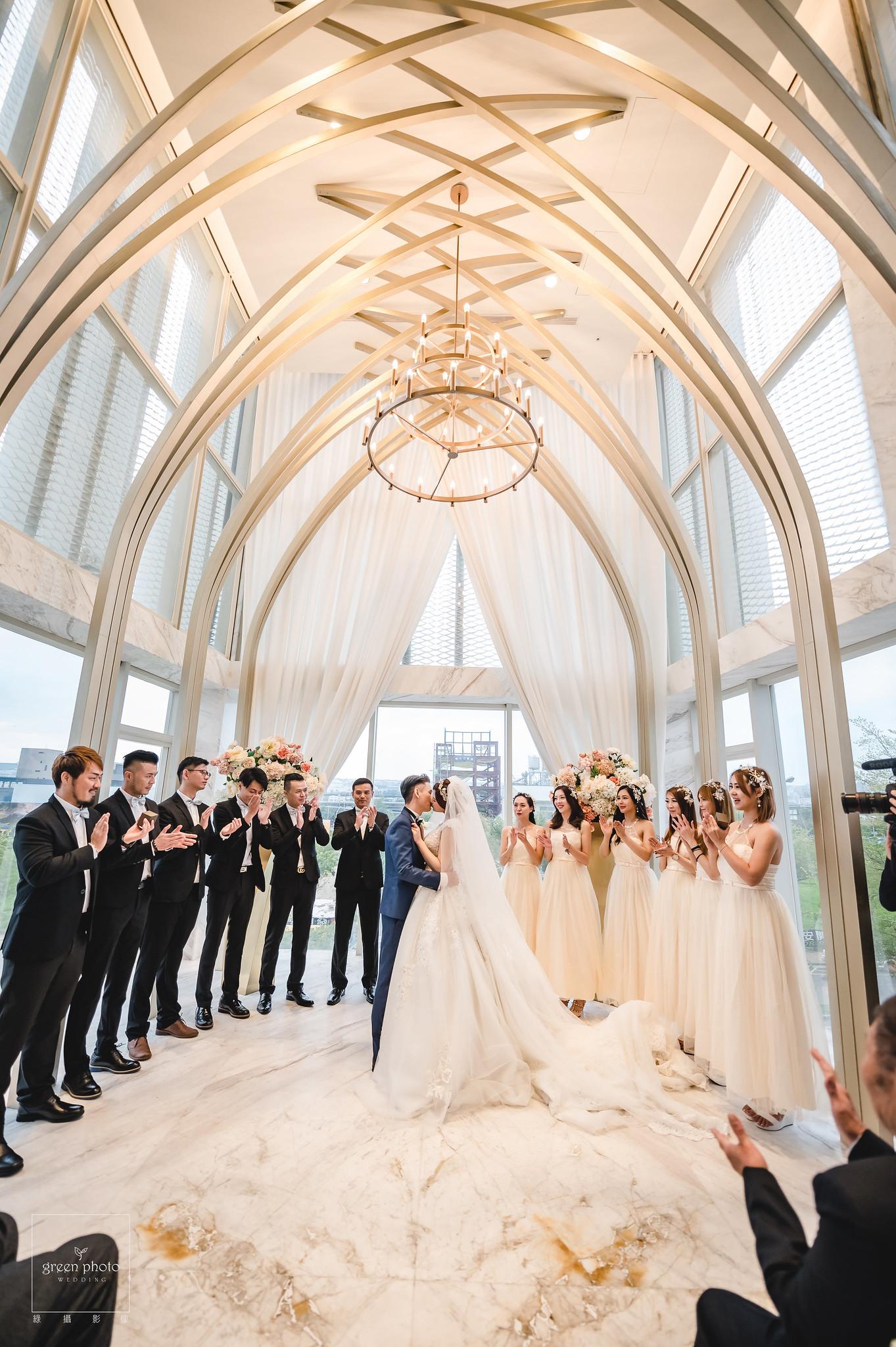 weddingday-54