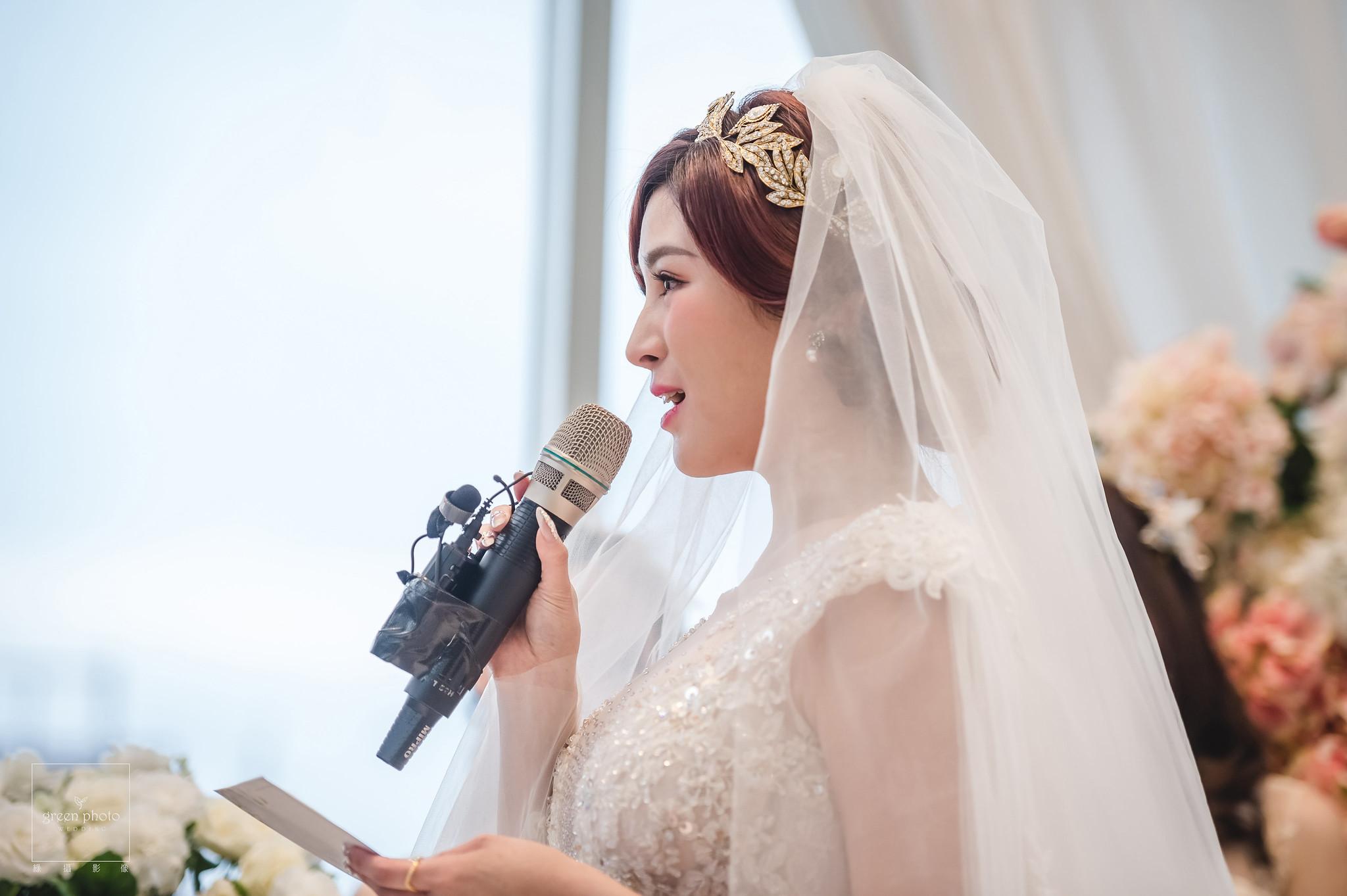 weddingday-52