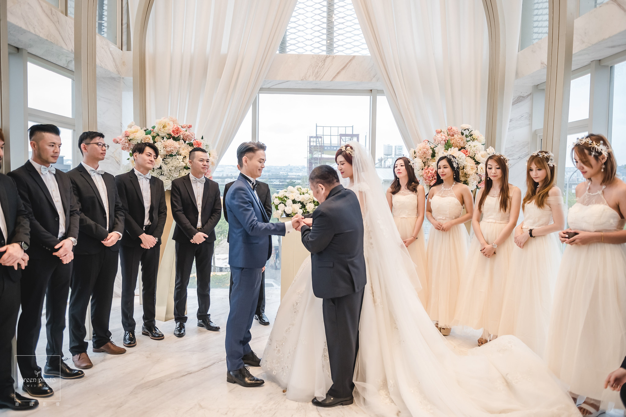 weddingday-49