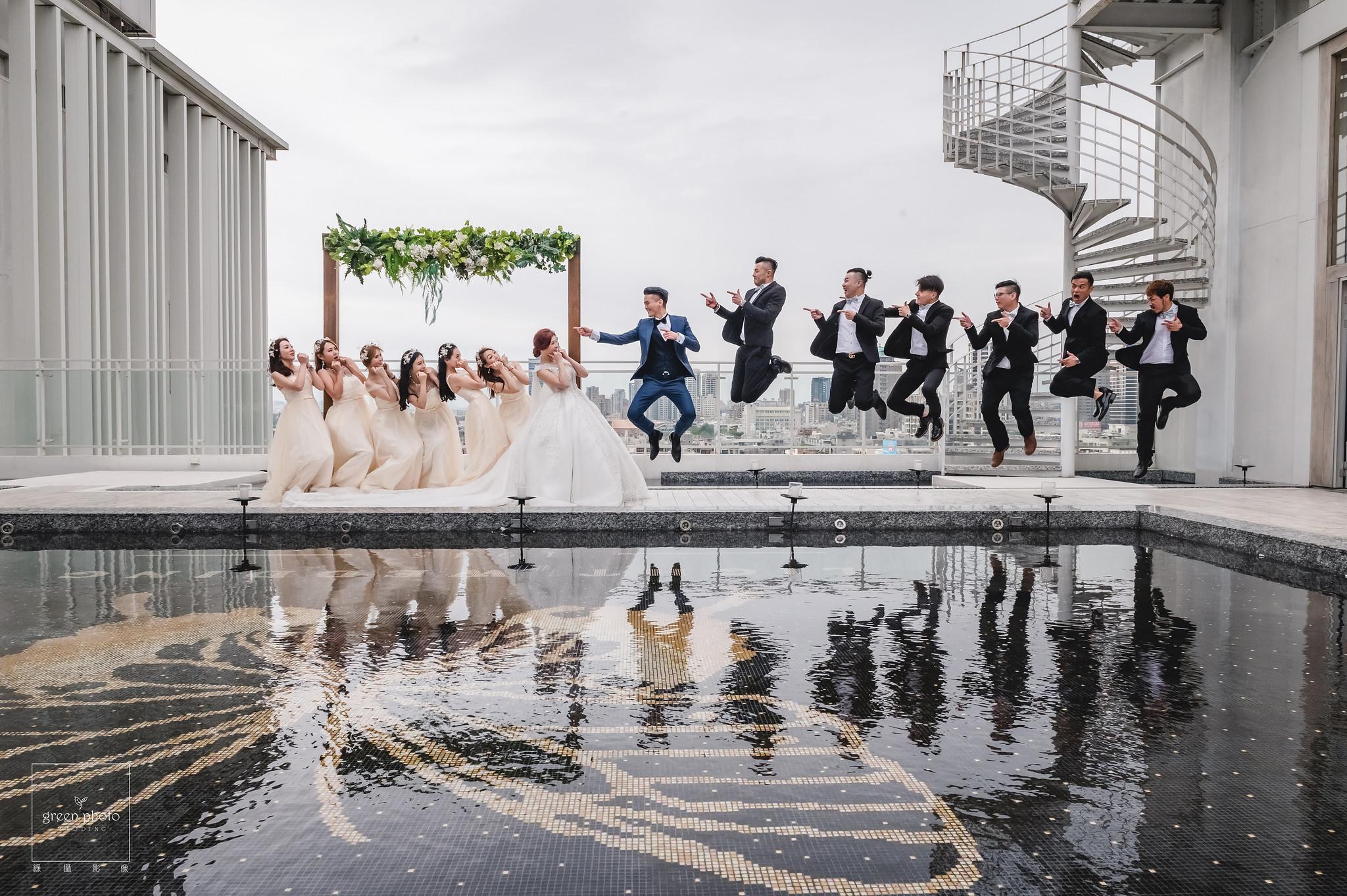 weddingday-44