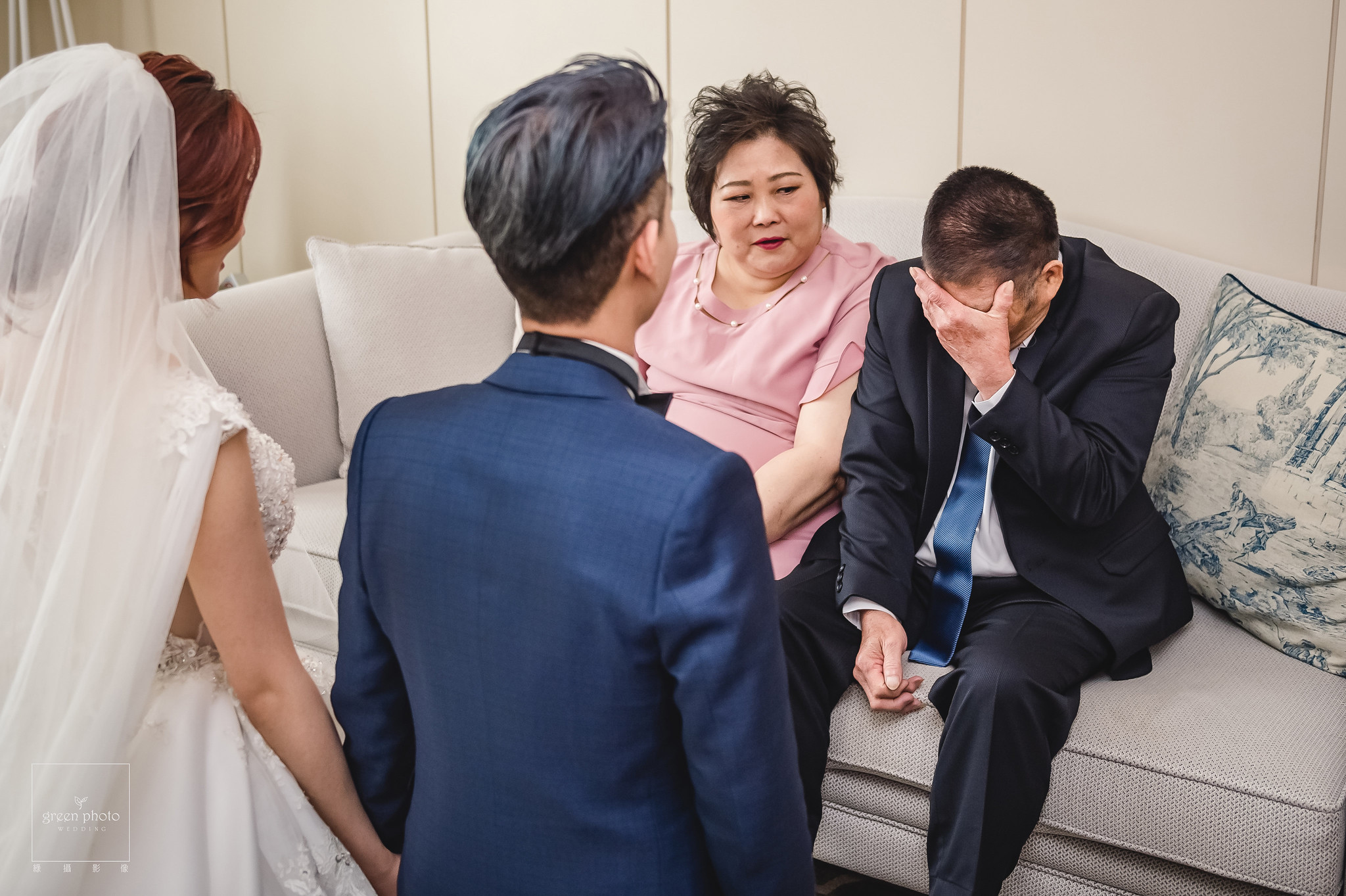 weddingday-34