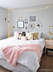 Cute Bedrooms Interior Design Ideas 2019 Cutebedrooms Cut Flickr