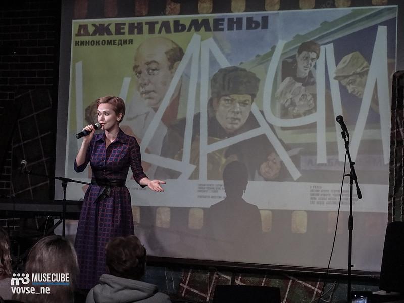 pesni_iz_sovetskih_kinofilmov_028