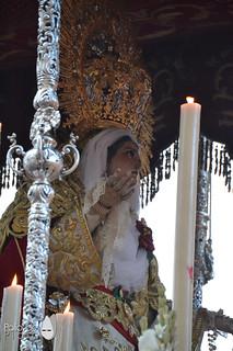 Zamarrilla Semana Santa 2019 (61)