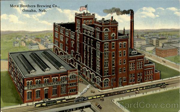 Metz-Bros-brewery